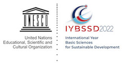 This image has an empty alt attribute; its file name is IYDSSD-UNESCO-logo-1.jpeg