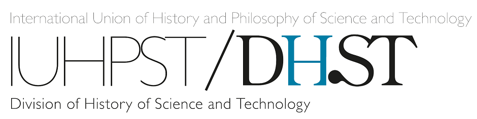 Division of History of Science and Technology
